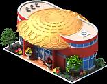 Rondelle Theatre