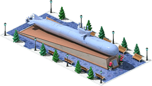 File:Silver NS-46 Nuclear Submarine.png