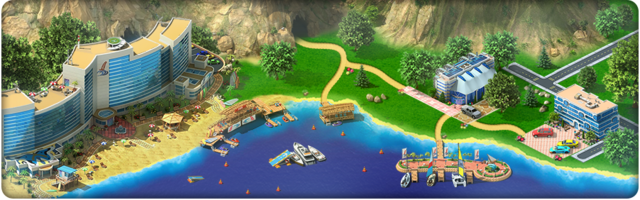 File:Yacht Club (Quest) Background.png