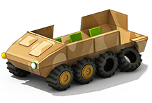 File:APC-56 Construction.png