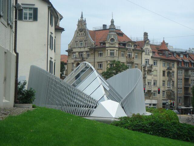 File:RealWorld St. Gallen Center.jpg