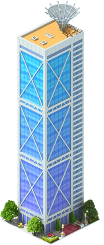 File:Dadar Tower.png
