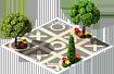 File:Decoration Tic-Tac-Toe Park.png