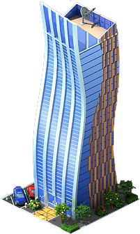 File:Ginza Building.png