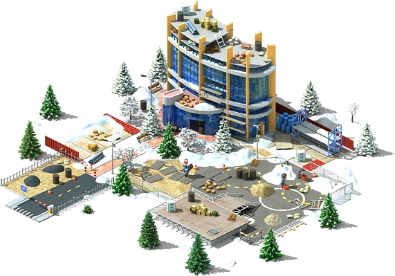 File:Mountain Heliport Construction.png