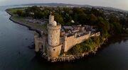 RealWorld Blackrock Castle