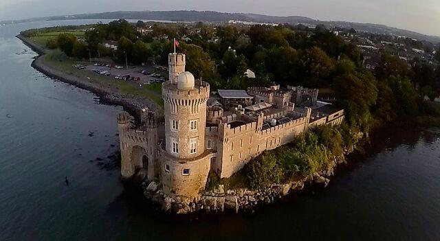 File:RealWorld Blackrock Castle.jpg
