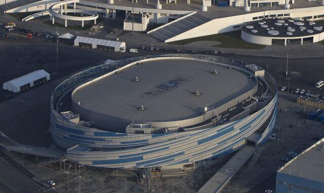 File:RealWorld Hockey Arena.jpg