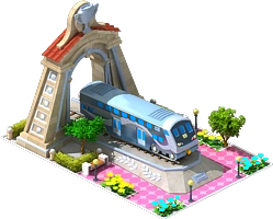 File:Silver Rotem Locomotive Arch.png