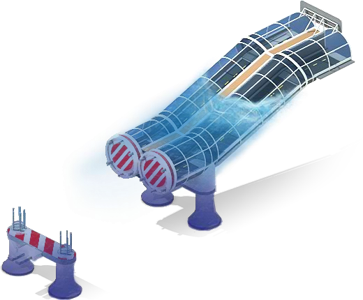 File:Underwater Tunnel L2.png
