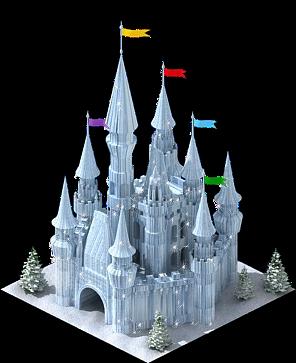 File:Fairy Tale Castle.png