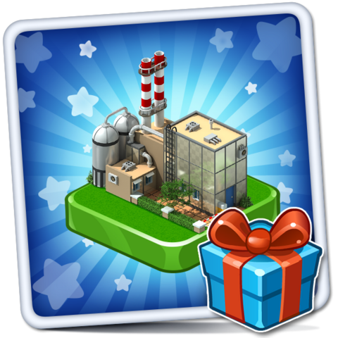 File:Gift Thermal Power Plant.png
