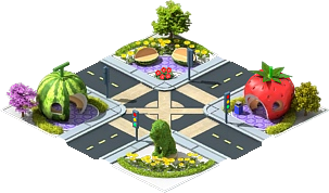 File:Waterwell Intersection.png