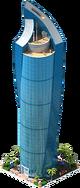 Al Tijaria Tower new