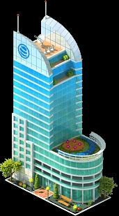 File:Mercu Building.png
