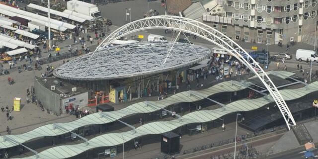 File:Rotterdam Blaak railway station.jpg