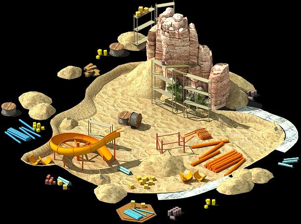 File:Water Park (Tourist Island) Construction.png