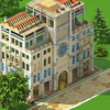 File:Quest Buildings of Venice.png