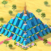 Quest Ziggurat (Quest)