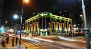 RealWorld Emerald Shopping Center (Night)