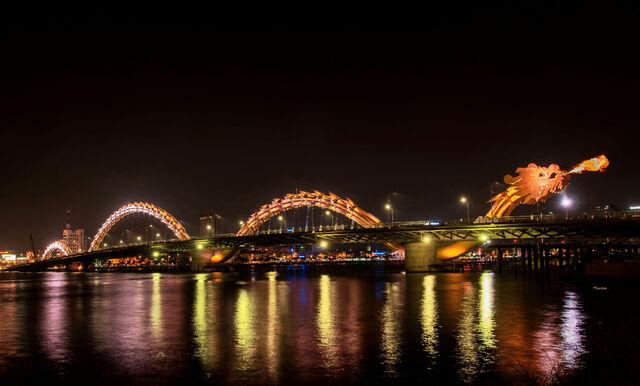 File:RealWorld Salamander Bridge.jpg