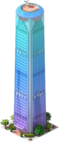 File:117 Tower.png