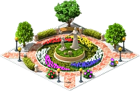 File:Hunter Valley Gardens.png