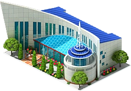 File:Orchestra Hall.png