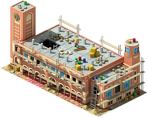 File:Peace Palace Construction.png