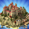 Quest Luxury Castle