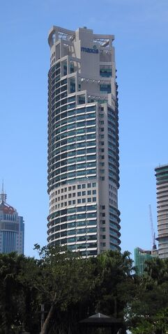 File:RealWorld Maxis Tower.jpg