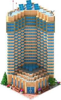 File:Building Renaissance Hotel.png
