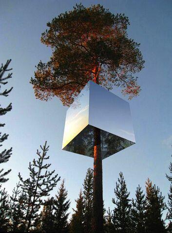 File:RealWorld Mirrorcube Hotel.jpg