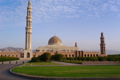 File:RealWorld Sultan Qaboos Grand Mosque.jpg