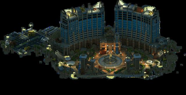 File:Casino Bohemia L1.png