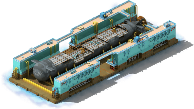 File:DS-67 Diesel Submarine Construction.png