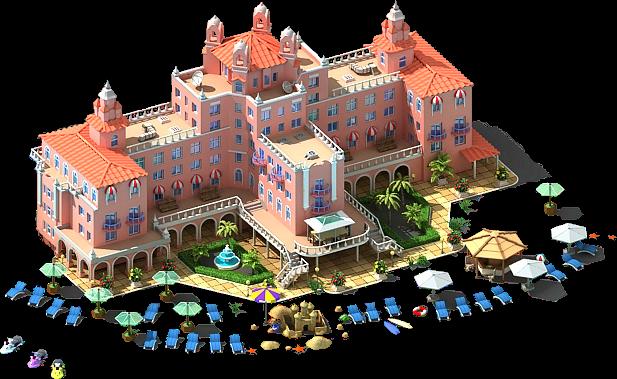File:Hotel Complex L2.png