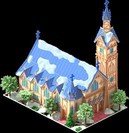 File:Kajaani Church.png