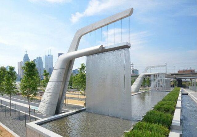 File:RealWorld Sherburne Fountain.jpg