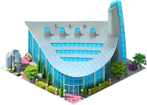 File:Smaralind Mall.png