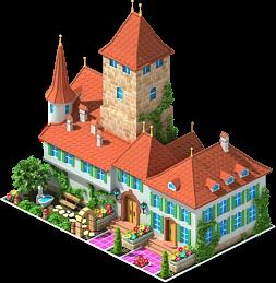 File:Spiez Castle.png