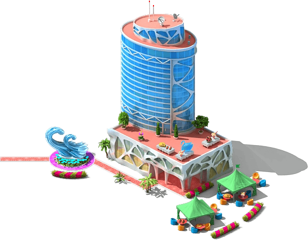 File:Wave Rider Hotel L2.png