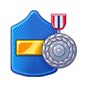 File:Badge Military Level 45.png