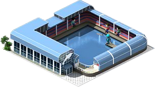 File:Dolphinarium L2 Old.png