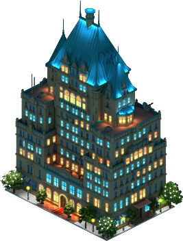 File:Fairmont Hotel (Night).png