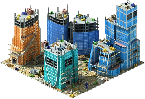File:SQ City Construction.png