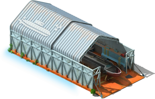 File:Submarine Factory Conveyor NS.png