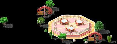 File:Swing Carousel Initial.png