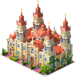 File:Cathedral of Lima.png