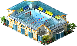 File:Ice Arena L2.png